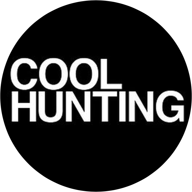 cool hunting Coolhunting is a neologism coined in the early 1990s referring to a new kind of marketing professionals who make observations and predictions in changes of new or existing cool cultural fads and trends.